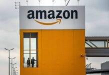 Assunzioni Italia 2020: arrivano 1.600 posti da Amazon