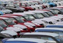 Bonus auto, il nuovo accordo che vale fino a 6.000 euro