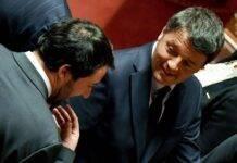 Dietrofront Renzi, ora vuole processare Salvini: cosa è cambiato?