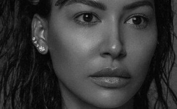 """Naya Rivera, aveva predetto la sua morte: """"Se dovessi morire"""