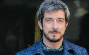 Paolo Ruffini, addio Diana Del Bufalo: ecco la nuova fidanza