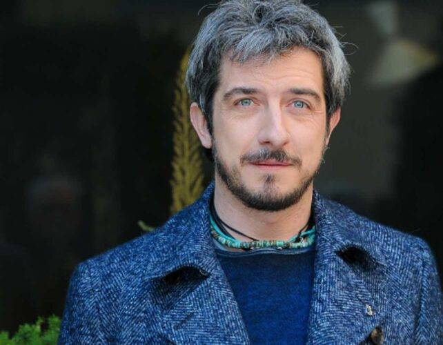 Paolo Ruffini (fonte gettyimages)