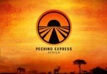 Pechino Express