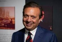 Piero Chiambretti (fonte gettyimages)