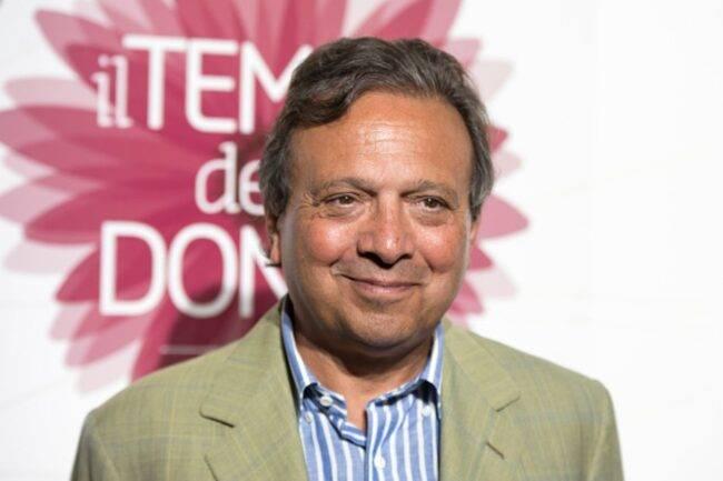 Piero Chiambretti (fonte gettyimages)(1)