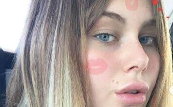 Jasmine Carrisi 'conquista' Naike Rivelli: inarrestabile
