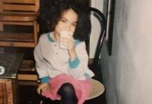 Qui da bambina, oggi cantante ed ex concorrente di 'Amici': chi è?
