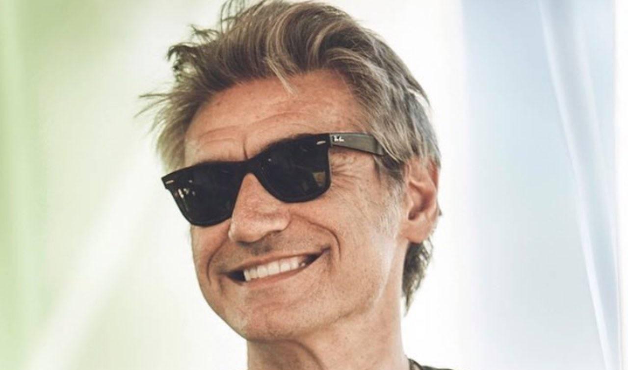 Morto Mario Zanni, il barista delle canzoni di Luciano Ligabue