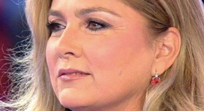 Romina Power, il cuore fa male: l'una negli occhi dell'altra