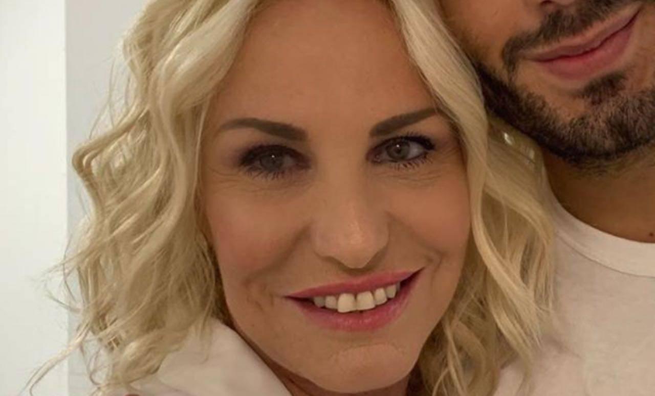 Antonella Clerici pronta per una nuova avventura: l'indiscrezione