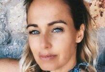 Sonia Bruganelli contro la Salemi