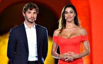 Stefano De Martino e Belen, la coppia scoppia anche in tv: l