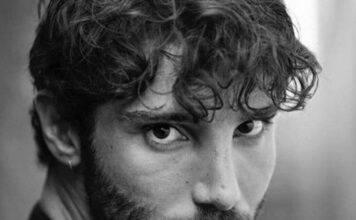 Stefano De Martino |  ecco tutte le sue ex |  ma come l'ha presa Belen?