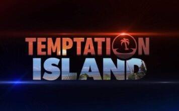 Temptation Island seconda puntata, cosa è successo?