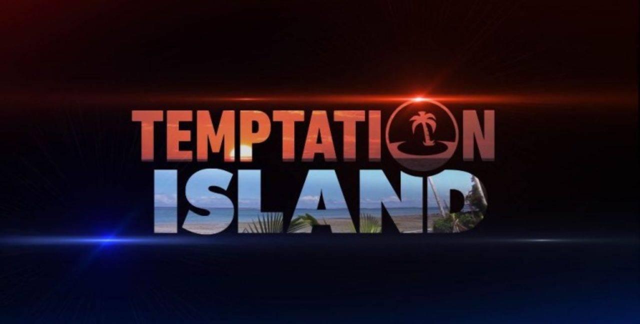 Temptation Island 2020, pronti via ed è già tradimento?