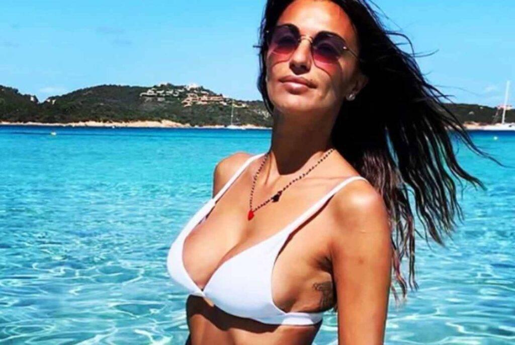 Eros Ramazzotti flirt con Veronica Montali? Il cantante rompe il silenzio