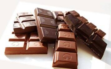 World Chocolate Day, la celebrazione giornata dedicata al ci