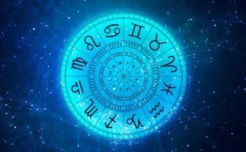 Astrologia, quali sono le donne più ansiose secondo l'orosco