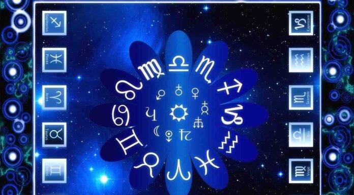 Oroscopo, quali sono i segni zodiacali più fortunati di agosto?
