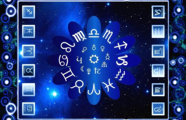 Quali sono i segni Zodiacali più intelligenti? Scoprilo!