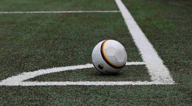 Alina Seeber è morta a 22 anni, calcio femminile in lutto