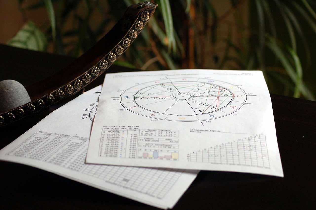 Oroscopo, quali sono i segni zodiacali più orgogliosi?