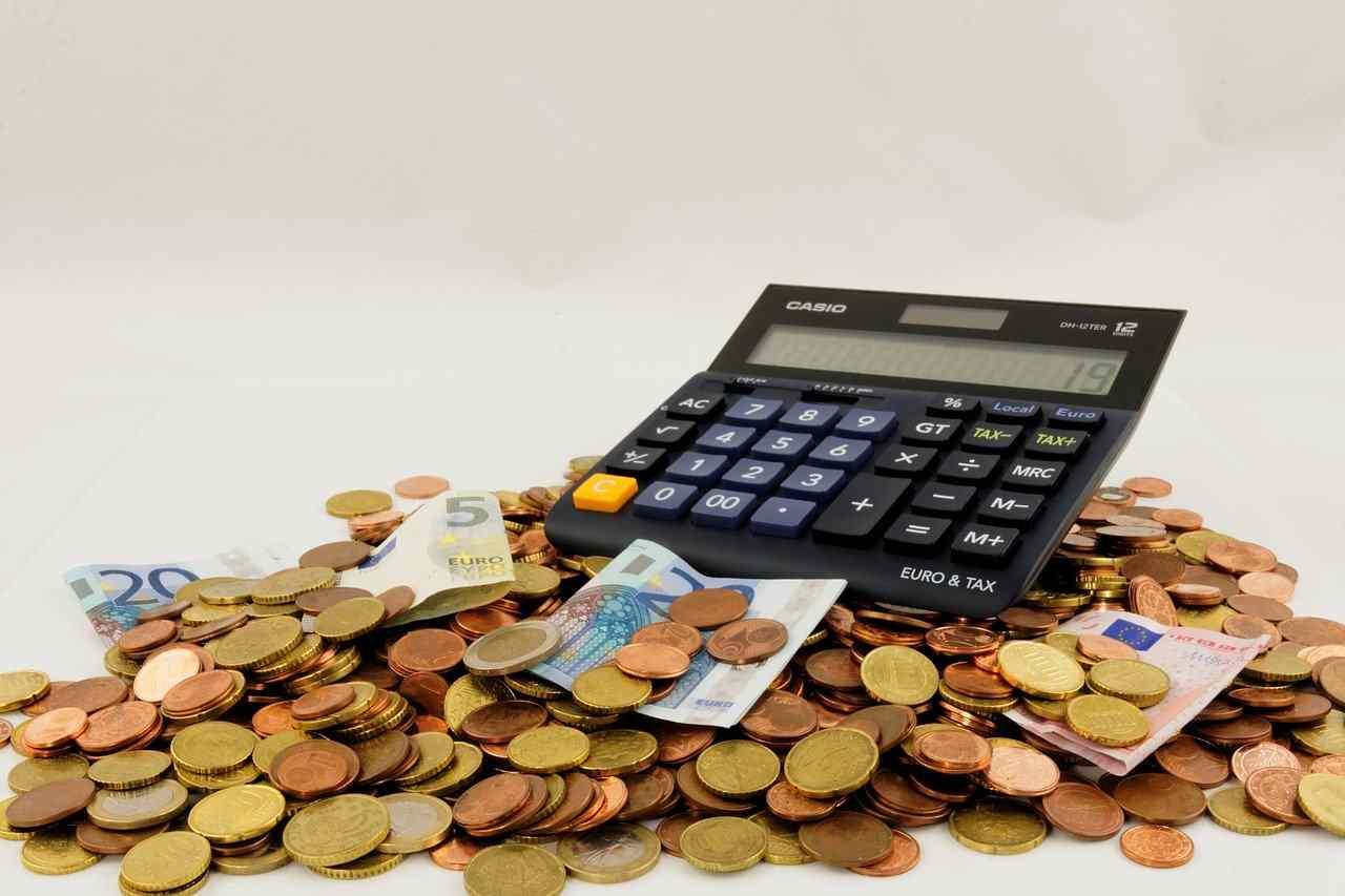 Tasse, forfettari: come si compila il modello redditi per lo sconto del 35%