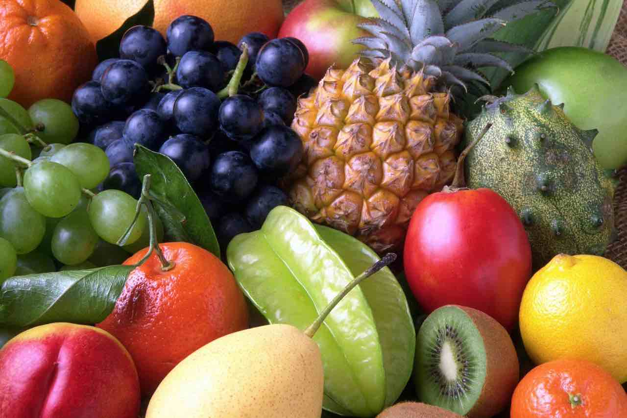Idratarsi d'estate? Ecco i 5 frutti idratanti da mangiare