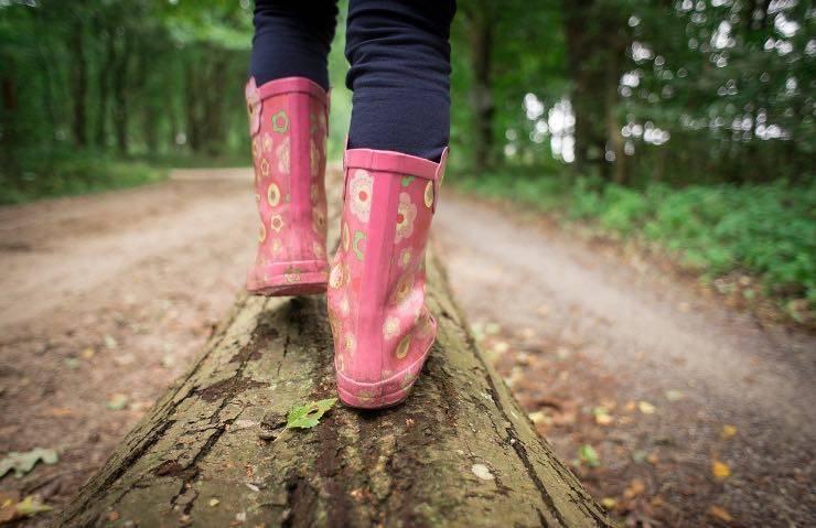 Camminare fa bene? Ecco perché dovresti farlo tutti i giorni