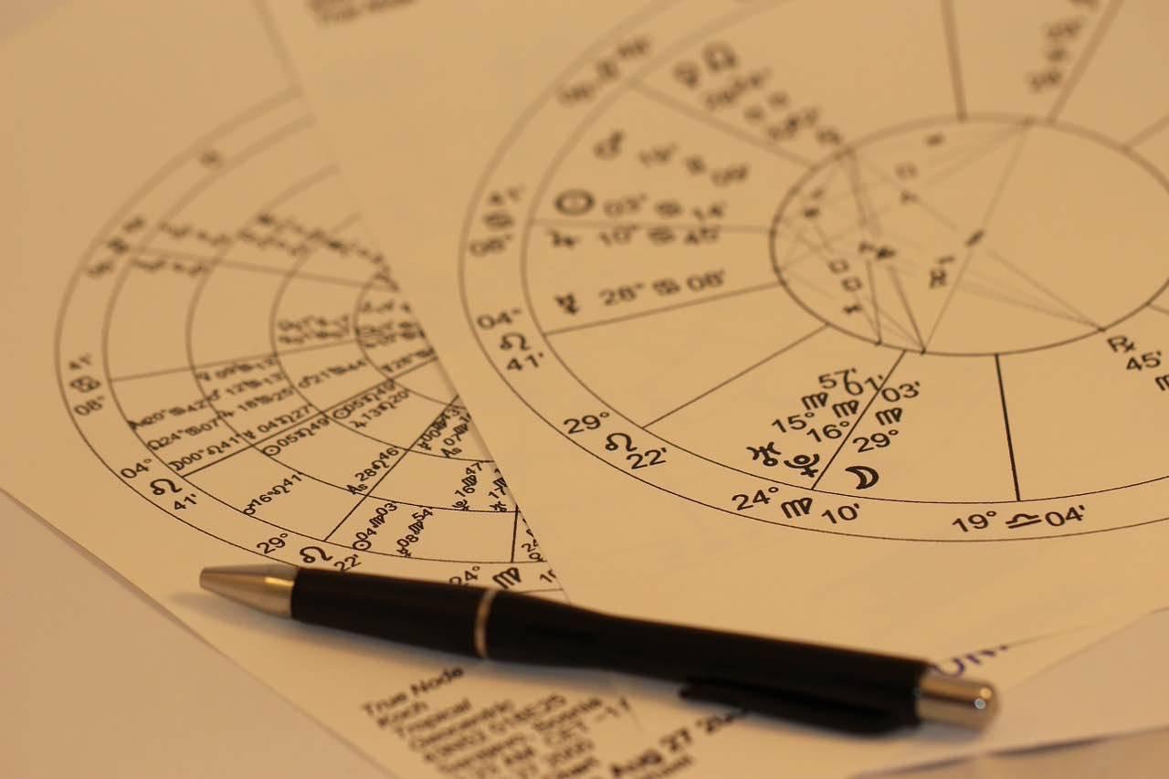 Segni zodiacali, quali sono i più sinceri? Scopri se sei uno di loro!
