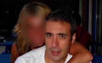 Autista in Francia nega accesso senza mascherina: picchiato