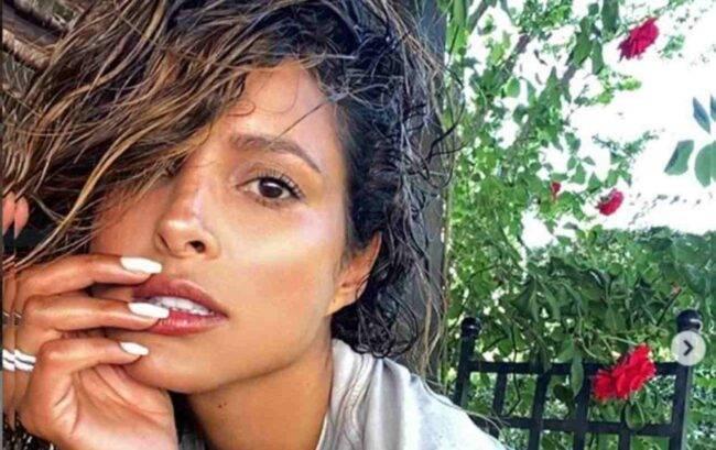 Mariana Rodriguez (1)