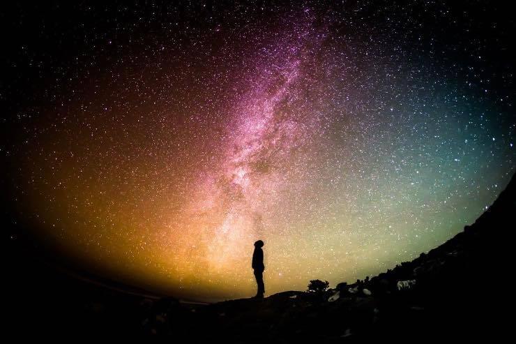 Astrologia, quali sono i segni zodiacali più egoisti? La top 4