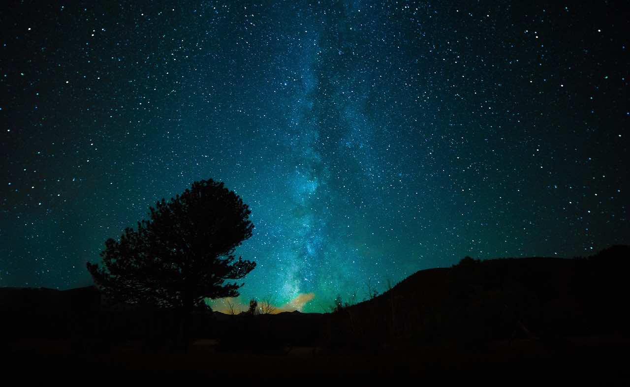 Astrologia, quali sono i segni zodiacali più gelosi? La classifica
