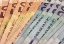 Partite Iva, novità sulle tasse: sì alle rate, addio a saldi e acconti