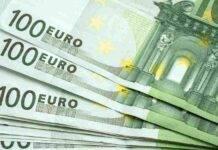 Bonus 100 euro e stop licenziamenti: tutte le novità