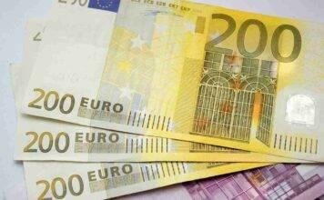 Pensione di invalidità civile: aumento a 514 euro da agosto