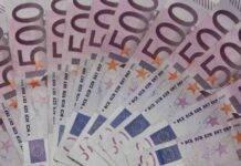 Quota 100, le novità sulle pensioni: sostituita da Quota 41?