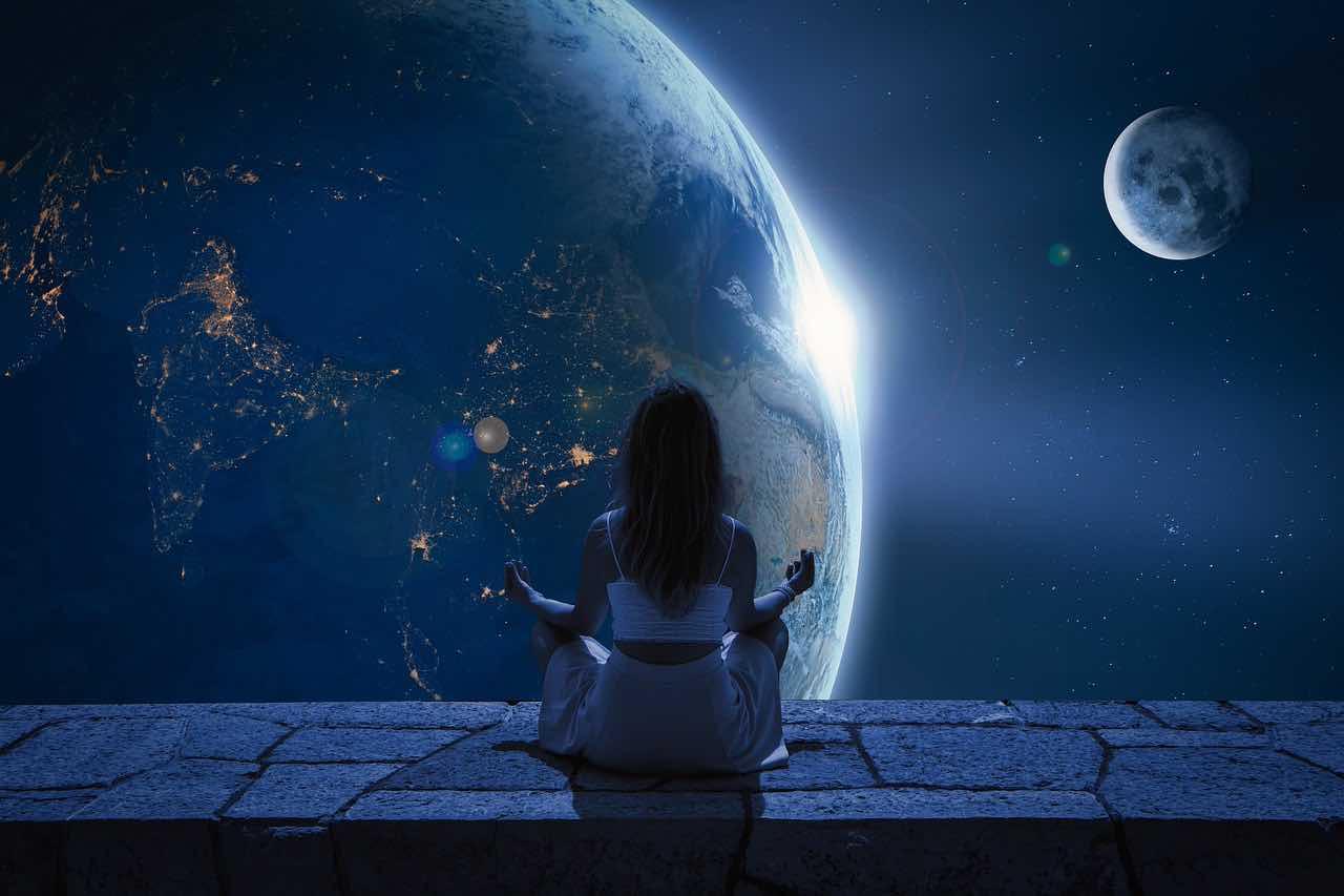 Quali sono gli uomini più egoisti secondo l'oroscopo? Scoprilo!