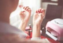 Cura delle mani: ecco come averle sempre perfette