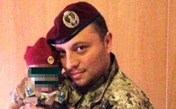 """Lino Apicella e il go kart del figlio rubato: """"restituitelo"""