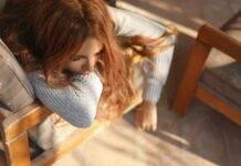 Spossatezza e senso di affaticamento? 4 ingredienti che fanno per te