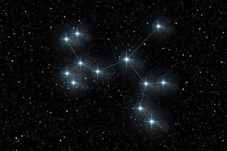 Oroscopo, quali sono i segni zodiacali più fortunati? Scoprilo!