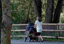 Bonus mamma e papà 2020: a chi spetta e novità 2021