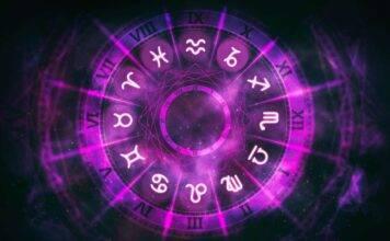 Segni zodiacali, quali sono i più buoni? Scopri se sei uno d