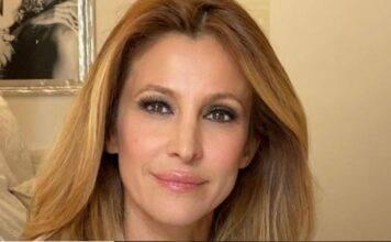 """Adriana Volpe rischia il licenziamento? La soluzione di Tv8 per """"Ogni mattina"""": ecco cosa è successo"""