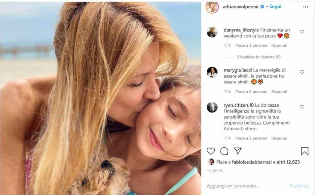 Adriana Volpe, brutte notizie: Ogni Mattina verso la chiusura