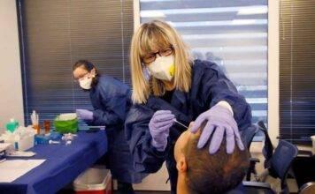 Coronavirus: la Sicilia è più a rischio della Lombardia, ecco perché
