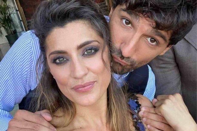 Elisa Isoardi e Raimondo Todaro, lo scatto della coppia sui social fa letteralmente impazzire i follower: ma cosa c'è tra di loro?