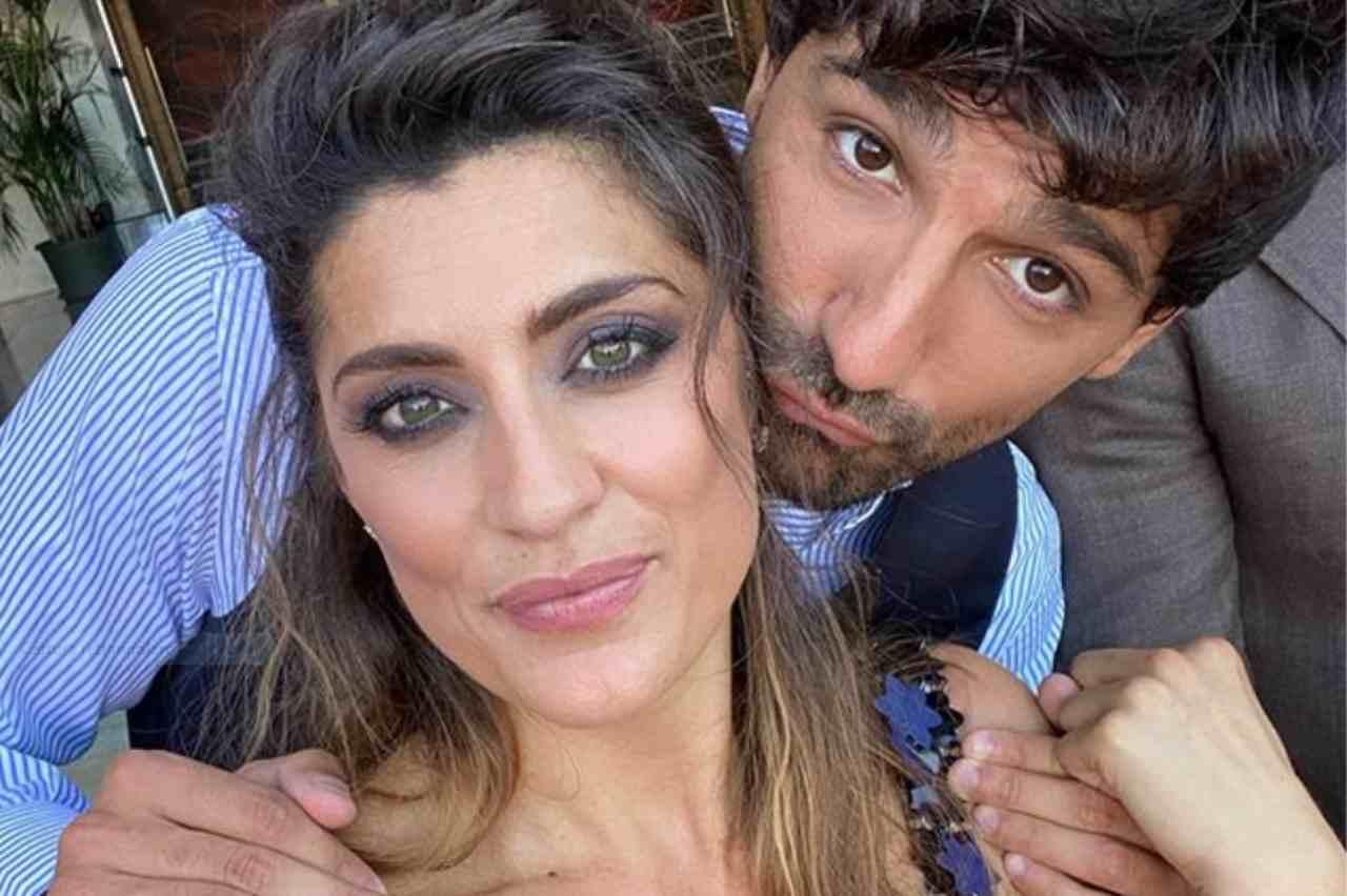 Ballando: Elisa Isoardi sfiora la caduta accanto a Raimondo Todaro